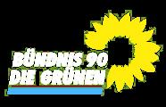 Bündnis 90 Die Grünen
